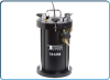 Pressure Reservoir -- TS1258-375