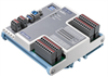 16-ch Isolated Digital Input and 8-ch PhotoMOS Relay USB 3.0 I/O module -- USB-5850 - Image