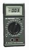 LCR Meter -- 875B