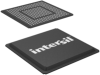 Triple 16x5 Differential Crosspoint Switch with Single-Ended or Differential Input Mode Operation -- EL4544IGZ - Image