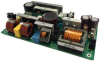 500W Configurable AC-DC Power Supply -- XMS500 Series - Image