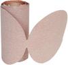 No-Fil® A275 Paper Disc -- 66261131453 - Image