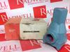 INGERSOLL RAND 39422498 ( TEMPERATURE CONTROL VALVE )