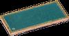 ISA-Plan® Percision Resistors -- GMP -Image