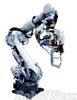 Motoman ES200D Robot