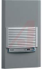 AIR CONDITIONER;INDOOR;3800/4000 BTU/HR;115V;50/60HZ;14.6/14.0 A;TYPE 12/3R/4 -- 70067472