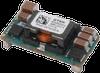 iBA / iBC / iBD Series DC-DC Converter -- iBC12007A008V
