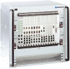 CP-ASM10-PSB