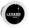 Electromechanical Hour Meter -- 710 Series
