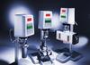 Quality Control Rheometer -- RheolabQC