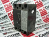 CIRCUIT BREAKER 125AMP 3POLE 240V -- CC3125