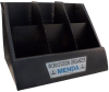 Static Control Device Containers -- 16-1248-ND -Image
