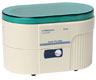 CPN-956-014 B200-120V - Cole-Parmer Low-Cost Ultrasonic Cleaner with Timer, 117 VAC -- GO-08848-10 - Image