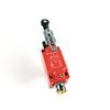 440P IEC Limit Switch -- 440P-MALS11N5