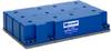 Ultracapacitor -- BMOD0006E160C02