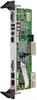 6U CompactPCI® Rear Transition Board for MIC-3397 -- RIO-3317 - Image