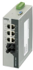 Switches, Hubs -- 277-14756-ND -Image