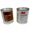 Glue, Adhesives, Applicators -- 3M158692-ND -Image