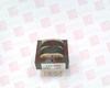 MCI TRANSFORMER 4-02-3305 ( CUSTOM TRANSFORMER ) -Image