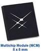 450-470 MHz Transmit/Receive Front-end Module -- SKY65338-21 -Image