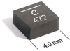 XFL4020 Series Ultra-Low DCR Shielded Power Inductors -- XFL4020-152 -Image