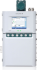 Process Gas Chromatograph -- GC8000