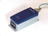 Laser Surface Velocimeter -- LSV-1000 - Image