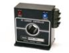 AC Current Detector -- 880B Series - Image