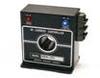 AC Current Detector -- 880B Series - Image