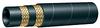 300 PSI Hot Tar & Asphalt Applicator Delivery Hose -- T631AA -Image