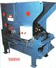 Horizontal Trash Compactor -- 520ESII