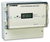 Room Pressure Monitors -- DPG701 Series