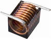 Fixed Inductors -- 732-5636-1-ND - Image