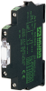 MIRO TR 24VDC SK Opto-coupler module IN: 48 VDC - OUT: 48 VDC / 2 A -- 52501