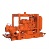 Self Priming Jetting Pumps -- HL Series