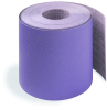 3M Regalite Coated Sanding Roll - 100Y Grit - 12 in Width x 25 yd Length - 04175 -- 051115-04175