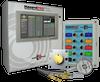 Class II, Div. 1 Wireless Hazard Monitoring -- HazardPRO