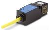 Limit Switch Inductive Proximity Sensor -- E51ALS56PCU