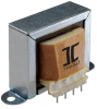 Power Transformers -- F-169XP-ND -Image