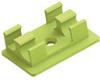 Fiber Clips - 2 Slot - 6mm, 5.5mm, 4.5mm -- EFA04-64-ASS -- View Larger Image
