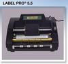 Label Pro® 5.5