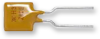 Radial Leaded Resettable PTCs -- RHEF300 -Image