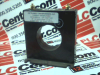 INSTRUMENT TRANSFORMERS INC 6ASFT-601 ( CURRENT TRANSFORMER 600:5AMP RATIO 50-400HZ 600V ) -Image