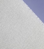 Polx® 1200 Cleanroom 100% Polyester Knit Wiper