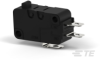 Snap Action Switches -- 2351457-1 -Image