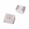 LED Indication - Discrete -- 160-1226-1-ND -Image