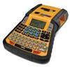 Rhino 6500 Profession Labeling Tool -- DY-1734521