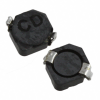 Fixed Inductors -- 308-1576-2-ND -Image
