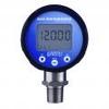 Baroli 02 Precision Digital Pressure Gauge -- Baroli 02 Precision Digital Pressure Gauge
