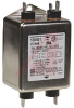 Filter, RFI; 10 A; 2250 VDC (Line-to-Ground), 1450 VDC (Line-to-Line); S Series -- 70185693